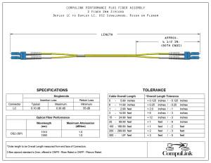 2-Fiber-Singlemode_LC-LC-2mm
